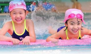 5 quy tắc sống còn cha mẹ cần dạy để giúp con phòng tránh đuối nước