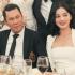 Chồng cũ Lệ Quyên và người tình kém 27 tuổi tan vỡ?